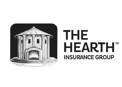 The heart Insurance