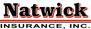 Natwick Insurance, Inc.